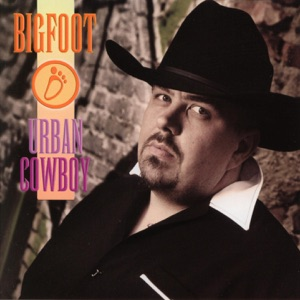 Bigfoot - El Camino - Line Dance Music