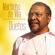 Dar e Receber (feat. Kátia Guerreiro) - Martinho da Vila