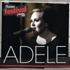 Adele - I Can't Make You Love Me