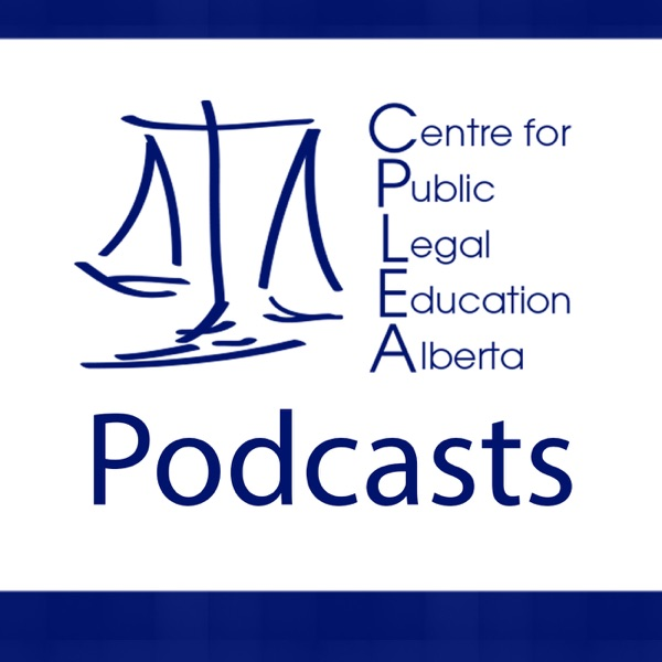 CPLEA Podcasts