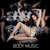 Body Music (Deluxe) - AlunaGeorge