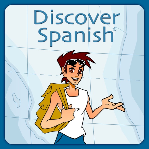 Learning How To Speak Spanish Today