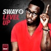Level Up (Remixes) - EP