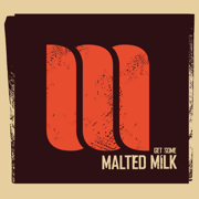 Sweet Baby - Malted Milk