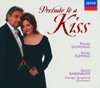 Renée Fleming - Prelude to a Kiss