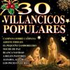 Villancicos Populares - Coro Infantil Monte Mijedo & Coro Navidad Blanca