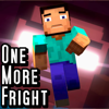 One More Fright - Minecraft Parody (feat. T.J. Brown) - GameChap
