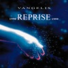 Reprise 1990-1999, Vangelis
