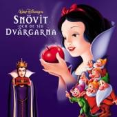 """Anna-Lotta Larsson - Jag Önskar (Från """"Snövit och de Sju Dvärgarna""""/Svenskt Original Soundtrack)"""