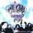 Download lagu Dewa 19 - Kirana.mp3