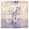 From Afar - Single, Vance Joy