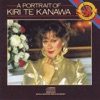 A Portrait of Kiri Te Kanawa, Dame Kiri Te Kanawa, London Symphony Orchestra & Sir Andrew Davis