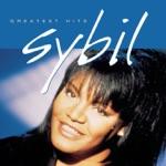 Sybil - Falling In Love