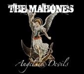 The Mahones - Angels & Devils