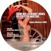 Gypsy Woman 2006 (La-Da-Dee) [feat. Crystal Waters] ジャケット写真