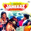 Janbaaz (Original Soundtrack)
