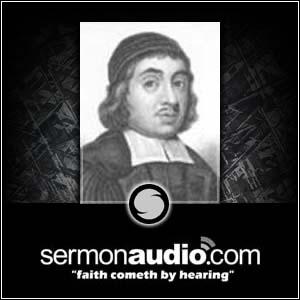 Thomas Watson on SermonAudio.com