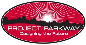 Project Parkway Podcasts