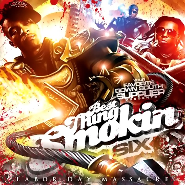 Get Low (feat. Flo Rida & T-Pain)