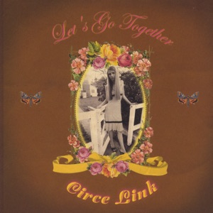 Circe Link - Not The Marrying Kind - Line Dance Music