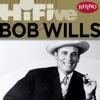 Rhino Hi Five Bob Wills His Texas Playboys EP