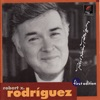 Robert Xavier Rodríguez: Oktoechos, Favola Boccaccesca, The Song of Songs (Shir Hashirim), Dallas Symphony Orchestra, Edward Mata, The Louisville Orchestra, Lawrence Smith, Voices Of Change & Robert Rodriguez