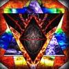 I-Teck Music 3mporium - Space Sphere