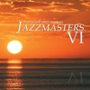 Jazzmasters 6 ジャケット写真