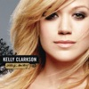 Walk Away: Dance Vault Mixes - EP, Kelly Clarkson