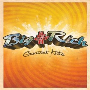 Rollin' (The Ballad of Big & Rich)