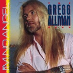 The Gregg Allman Band - I'm No Angel