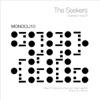 Spartakus' Way - EP, The Seekers