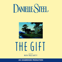 The Gift (Unabridged)