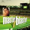 Master Blaster  Jagjit Singh songs