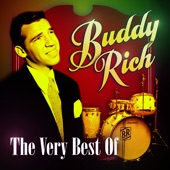 Buddy Rich - Between the Devil and the Deep Blue Sea