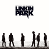 Minutes to Midnight (Deluxe Version) - LINKIN PARK