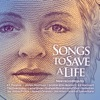 Songs to Save a Life - In Aid of Samaritans