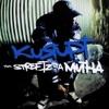 Tha Streetz Iz a Mutha (Remastered), Kurupt