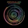 Propane Nightmares - EP, Pendulum