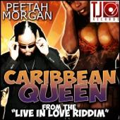 Peetah Morgan - Caribbean Queen