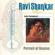 Tabla-Dhwani - Ravi Shankar