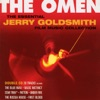 The Omen The Essential Jerry Goldsmith Film Music Collection
