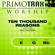Ten Thousand Reasons (Vocal Demonstration Track - Original Version) - Primotrax Worship