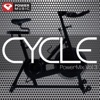 Cycle PowerMix, Vol. 3, Power Music Workout