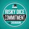 COMMITMENT feat. CHEVAUGHN - Single ジャケット写真