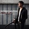 Stargazer feat Raxstar Single