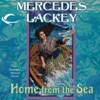 Home from the Sea: Elemental Masters, Book 7 (Unabridged)