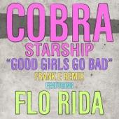 Good Girls Go Bad (Frank e Remix) [feat. Flo Rida] - Single