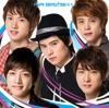 AIR SM☆SH 1 ジャケット写真