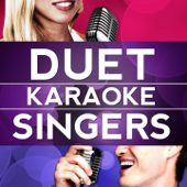 When You Believe (Karaoke Version With Backing Vocals) [Originally Performed By Whitney Houston & Mariah Carey]